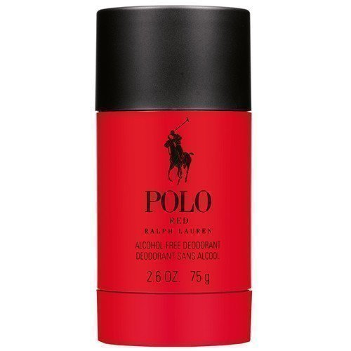 Ralph Lauren Polo Red Deo Stick