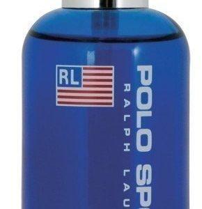 Ralph Lauren Polo Sport EdT 75 ml