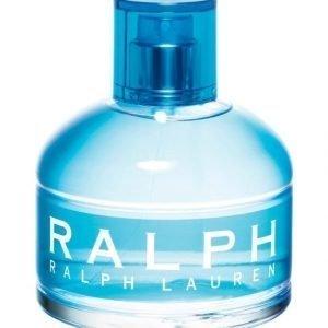 Ralph Lauren Ralph Eau De Toilette Tuoksu 30 ml