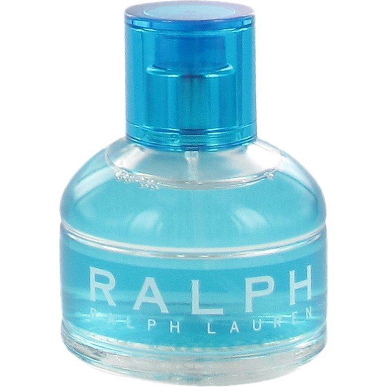 Ralph Lauren Ralph EdT EdT 50ml