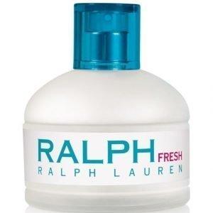Ralph Lauren Ralph Fresh Edt Tuoksu 30 ml