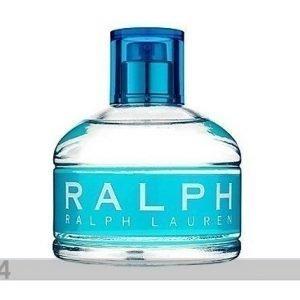Ralph Lauren Ralph Lauren Ralph Edt 30ml