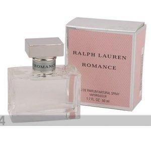 Ralph Lauren Ralph Lauren Romance Edp 50ml