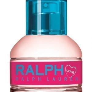 Ralph Lauren Ralph Love Edt Tuoksu 30 ml