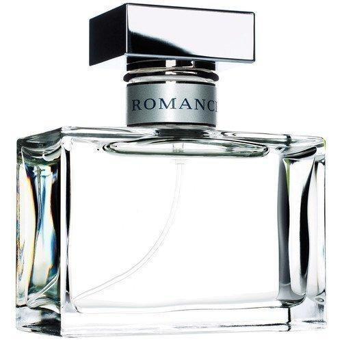 Ralph Lauren Romance EdP 30 ml