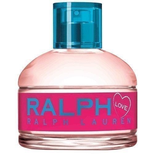 Ralph Lauren Summer Animation Ralph Love EdT