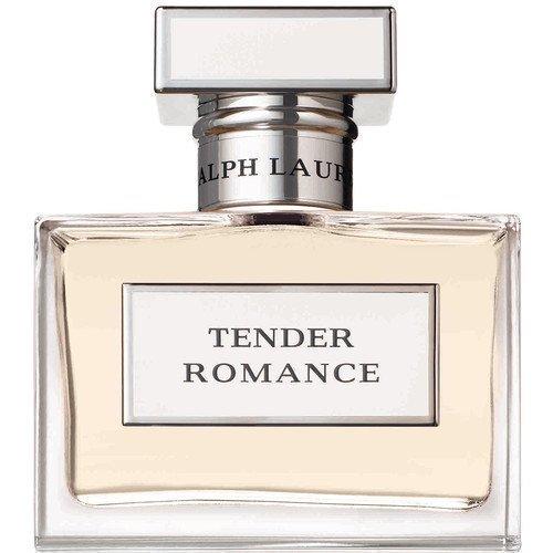 Ralph Lauren Tender Romance EdP 50 ml