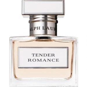 Ralph Lauren Tender Romance Edp Tuoksu 30 ml