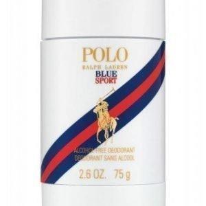 Ralph Laurent Polo Blue Sport Deostick 75 g