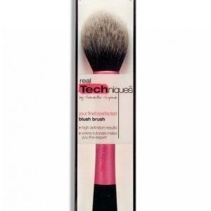 Real Techniques Blush Brush Sivellin