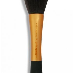 Real Techniques Powder Brush Sivellin