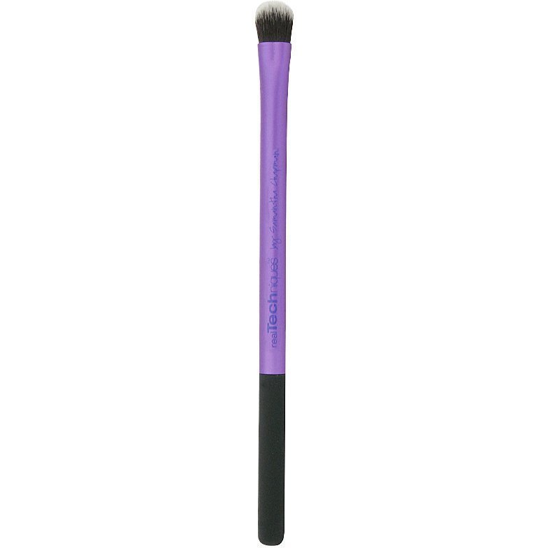 Real Techniques Shading Brush