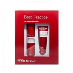 Recipe For Men Recipie For Men Best Practice Box