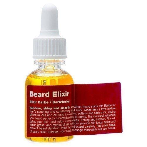 Recipe for Men Beard Elexir 25 ml