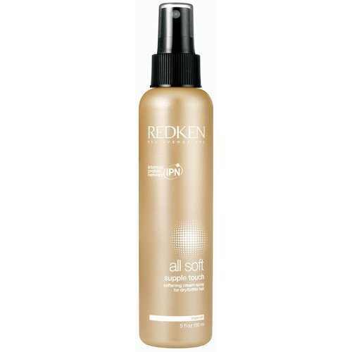 Redken All Soft Supple Touch Créme-Spray