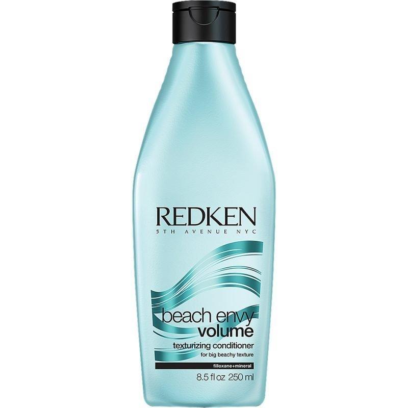 Redken Beach Envy Volume Conditioner 250ml