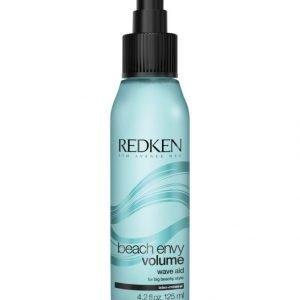 Redken Beach Envy Volume Styler Spray Muotoilusuihke 125 ml