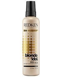 Redken Blonde Idol Spray Conditioner 150ml