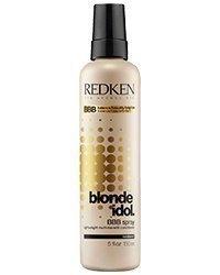 Redken Blonde Idol Spray Conditioner 150ml