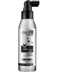 Redken Cerafill Maximize Dense FX Treatment 125ml