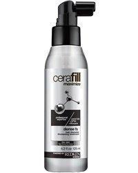 Redken Cerafill Maximize Dense FX Treatment 125ml