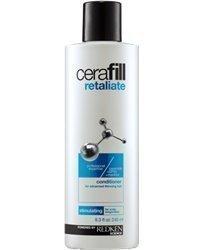 Redken Cerafill Retaliate Conditioner 245ml