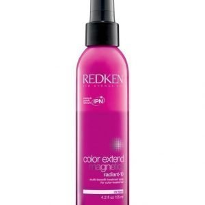 Redken Color Extend Magnetics Radiant 10 Hoitosuihke 170 ml