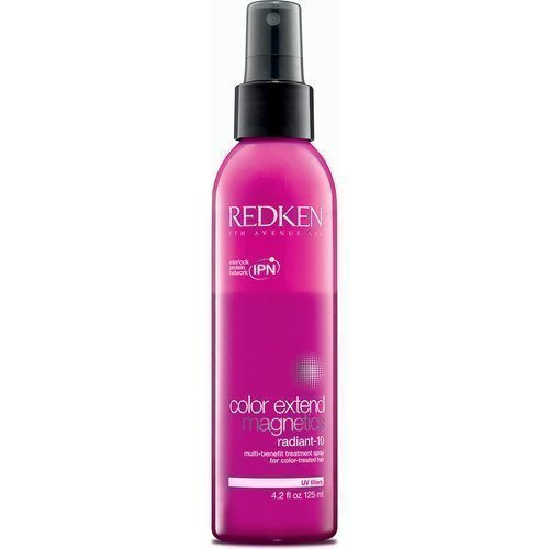 Redken Color Extend Magnetics Radiant-10