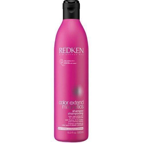 Redken Color Extend Magnetics Shampoo