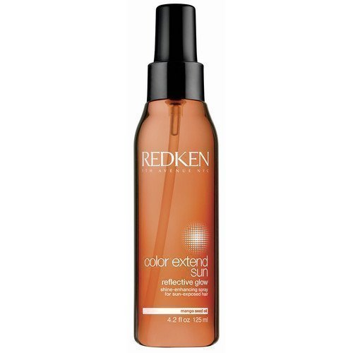 Redken Color Extend Sun Reflective Glow