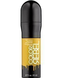 Redken Color Rebel Hair Makeup Guilty As Charged 20ml
