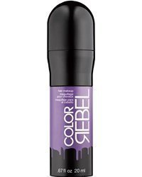 Redken Color Rebel Hair Makeup Purple Riot 20ml