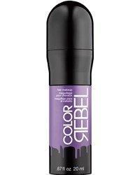 Redken Color Rebel Hair Makeup Purple Riot 20ml