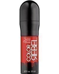 Redken Color Rebel Hair Makeup Rebel Without A Coral 20ml