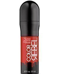 Redken Color Rebel Hair Makeup Red-Y To Rock 20ml