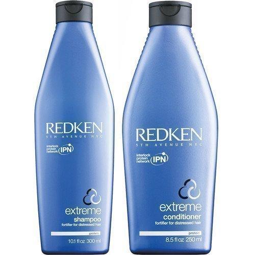 Redken Extreme Duo