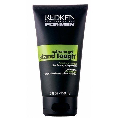 Redken For Men Extreme Gel Stand Tough