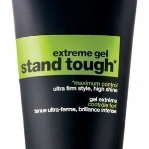 Redken for Men Stand Tough Gel