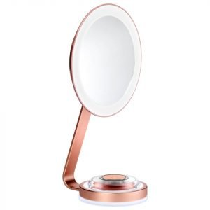 Reflections Created By Babyliss Exquisite Beauty Mirror
