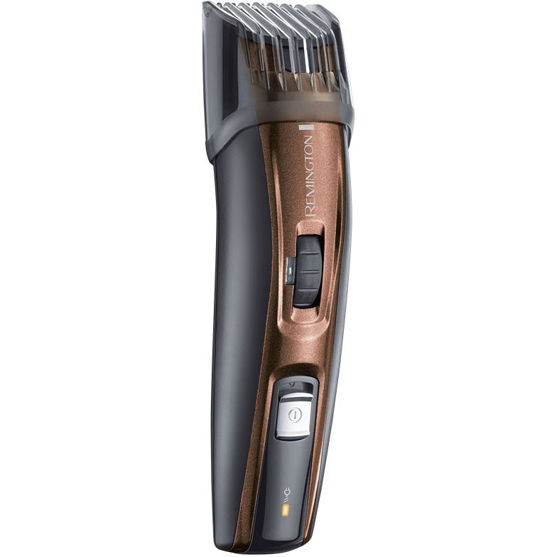 Remington Beard Kit MB4045 Beard Trimmer