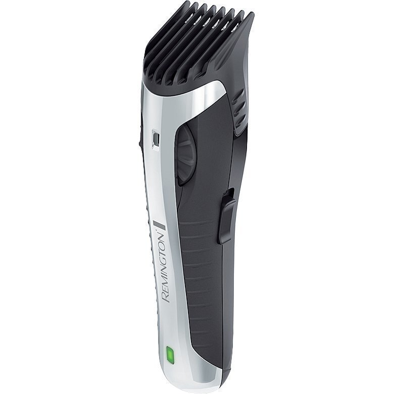 Remington Bodyguard BHT2000A Body Hair Trimmer
