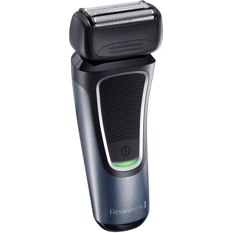 Remington Comfort Series Pro PF7500 Foil Shaver