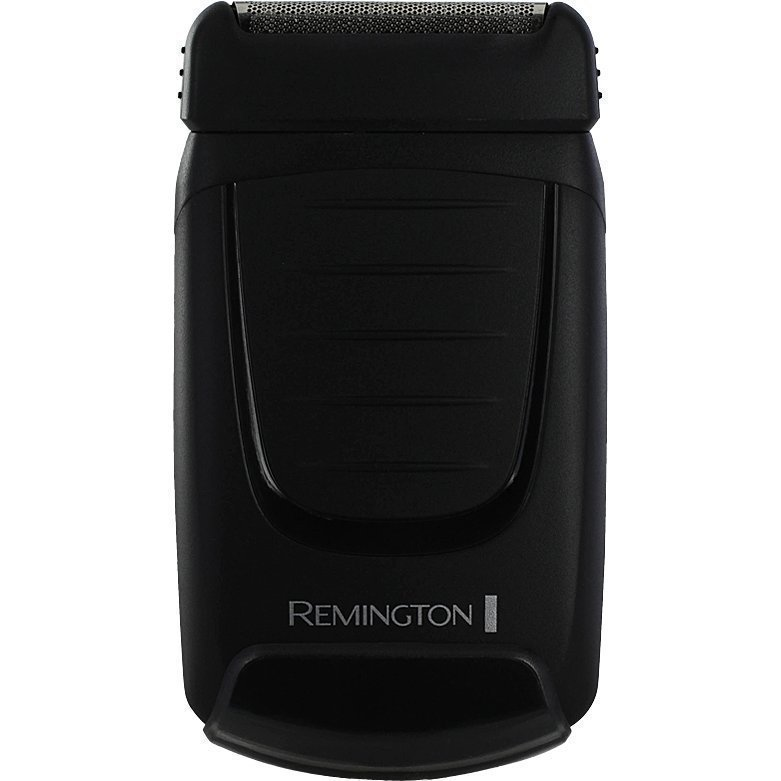Remington Dual Foil Travel Shaver TF70 Foil Shaver