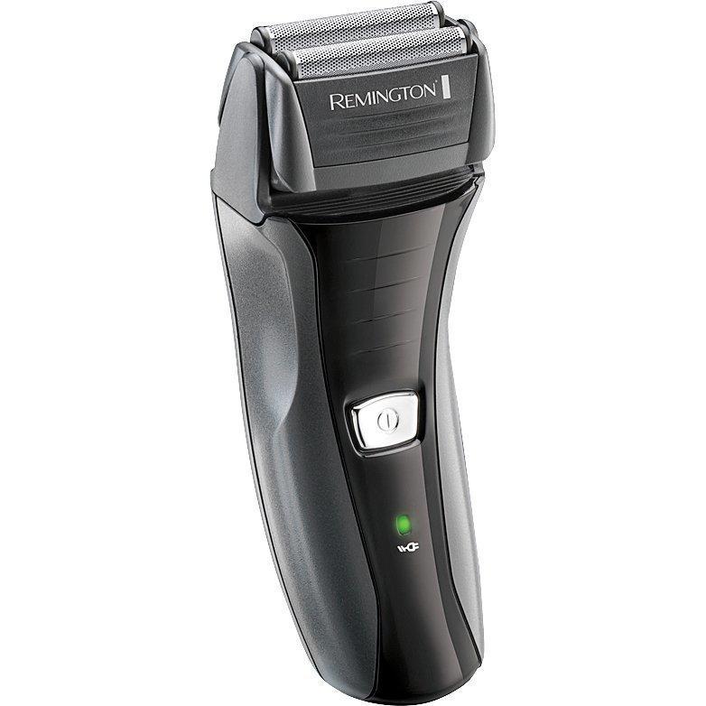 Remington Dualfoil-X F4800 Foil Shaver