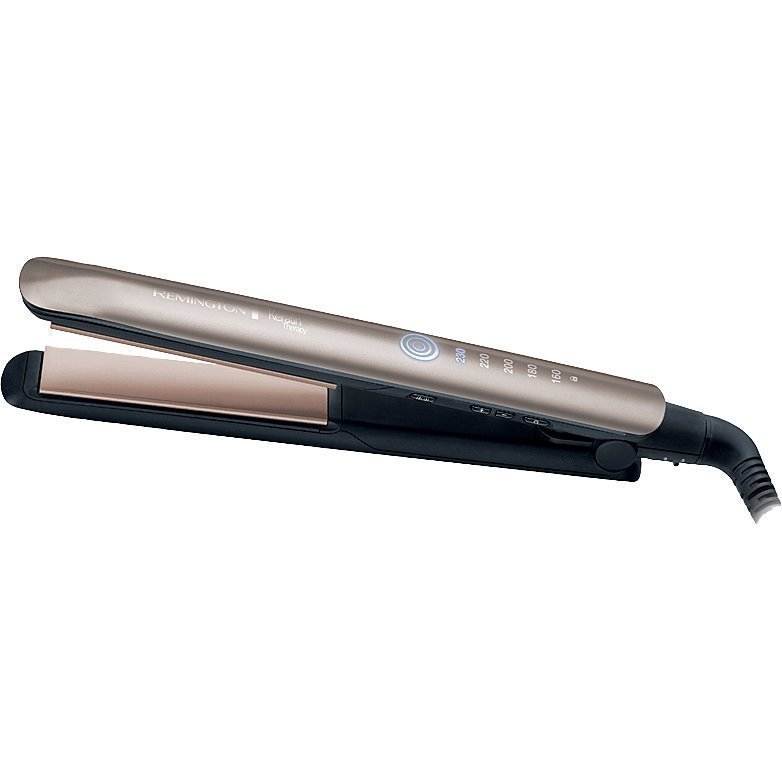 Remington Keratin Therapy S8590 Straightener
