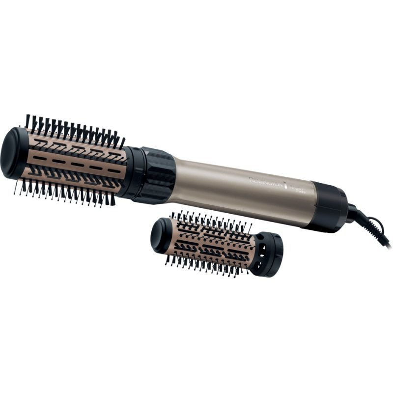 Remington Keratin Therapy Volume & Protect AS8110 Rotating Airstyler
