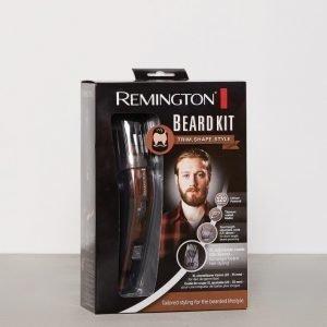 Remington MB4045 Grooming Kit Partatrimmeri Musta