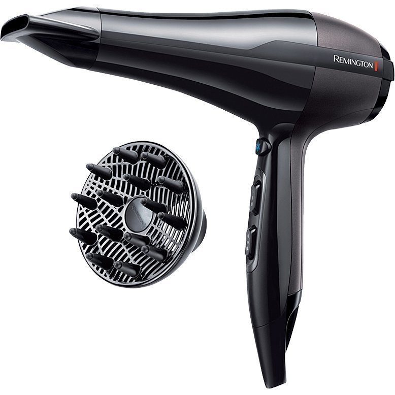 Remington PRO-Air AC AC5999 Hair Dryer