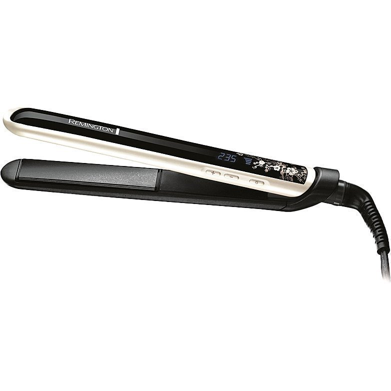 Remington Pearl S9500 Straightener