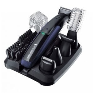 Remington Pg6150 Grooming Kit Monitoimitrimmeri